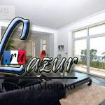 Апартаменты в Каннах, Франция, 165 м2