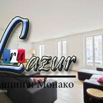 Просторные апартаменты вбуржуазном стиле, сбиблиотекой ирабочим кабинетом, свидом насад, Канны, Лазурный Берег, Франция