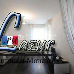 Апартаменты в Каннах, Франция, 27 м2